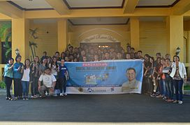 2nd Wikipedia Edit-a-thon in Pangasinan 44.JPG