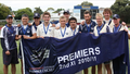 2nd XI Premiers.PNG