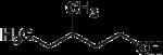 3-methyl-1-pentanol.PNG