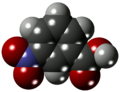 3-nitrobenzoic acid3D.png