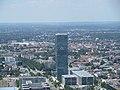 30.06.2015. Milbertshofen-Am Hart, München, Deutschland - panoramio (3).jpg