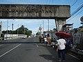 3002Makati Pateros Bridge Welcome Creek Metro Manila 46.jpg