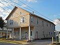 301 Wellsville YorkCo PA.JPG