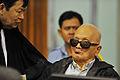 30 Aug 2011 Nuon Chea (3).jpg
