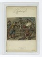 30 Jähriger Krieg. Musketiere, Arkebusier, Cürassier, Pikenier. 1630 (NYPL b14896507-89823).tif