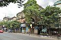 30 Strand Road - Kolkata 2016-10-11 0509.JPG