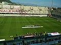 30 marzo 2019 Salernitana-Venezia 1-1.jpg