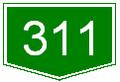 311-es főút.png
