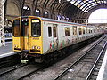 313064 at London Kings Cross.jpg