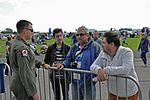 315th Airlift Wing takes best in show at UK airshow 160706-F-PL649-003.jpg
