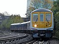 319011 and 319 number 381 Orpington to Kentish Town 2L65 (14983713414).jpg