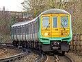319217 'Brighton' to Blackfriars 2B85 (25046618920).jpg