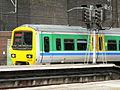 323216 at Birmingham New Street 01.jpg