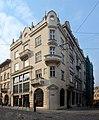 32 Market Square, Lviv (02).jpg