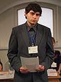 33 - Wikimedia Ukraine AGM 2012.jpg