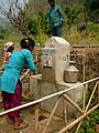 33 Use of Water point (14599911967).jpg