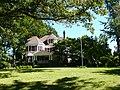 345 Park Street Montclair NJ-SWM-TLW- 2012-09-23.jpg