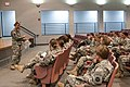 34th Infantry Division conducts female inclusion briefs 150308-Z-UG779-002.jpg