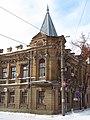 35-101-0164 Колишній будинок Вайсенберга.jpg