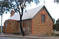 35 Adelaide Road , Church of the Transfiguration (11904725503).jpg