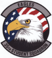 35th Student Squadron.png