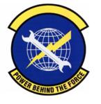 361 Training Sq emblem.png
