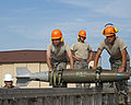 363rd Training Squadron places inert MK 82 LD munitions onto 40-foot rail set 130710-F-NS900-001.jpg