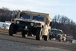 377th PFAR vehicle shipment 161122-F-LQ965-0014.jpg