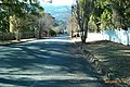 37 Boyd Rd . 2 - panoramio.jpg