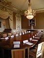 37 quai d'Orsay chambre roi 3.jpg