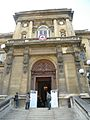 37 quai d'Orsay entrée.jpg