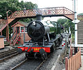 3803 South Devon Railway (3).jpg