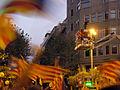 39 Pau Claris, Casal de Sant Jordi 11set2012.jpg