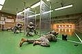 39th Signal Battalion range qualification, September 2014 140912-A-BD610-035.jpg