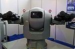 3M-47 Gibka, IMDS-2007.jpg