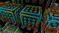 3 x Mengerschwamm OpenCL 4981408 8K.jpg