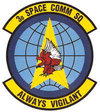 3d Space Communications Squadron.png