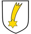 4. Fallschirmjäger Division.png