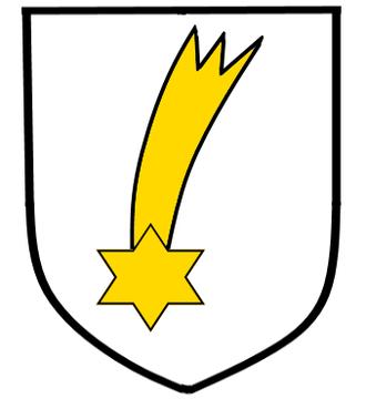 4th Parachute Division (Germany) - Image: 4. Fallschirmjäger Division