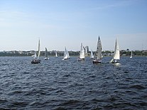 40-th Regatta Onego-2011.JPG