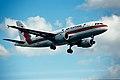 409am - TAP Airbus A319, CS-TTC@ZRH,20.05.2006 - Flickr - Aero Icarus.jpg