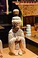 41102-Taipei-WRMuseum (7964510944).jpg
