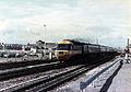 43020 Swindon Works (9125465398).jpg