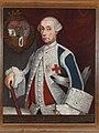 43 Joaquín Montserrat Cruilles (Palacio Ayuntamiento México).jpg