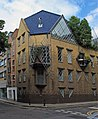 44 Britton Street, Clerkenwell (geograph 3600383).jpg