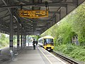 466001 fails at Bromley North (16811999833).jpg