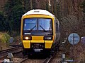 466009 and 466 number 028 Grove Park to Bromley North (40141388761).jpg