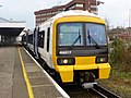 466017 Bromley North to Grove Park (25766767383).jpg