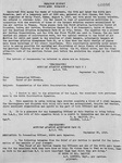 468th Aero Squadron - History.pdf