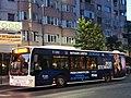 4767(2018.09.19)-301- Mercedes-Benz O530 OM926 Citaro (44724858952).jpg